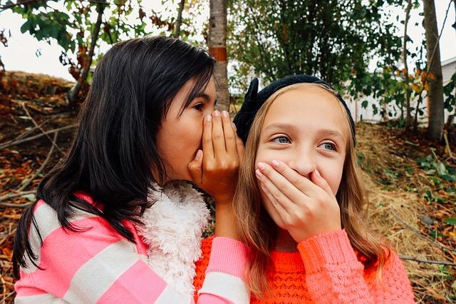 Tipps für Mundpropaganda