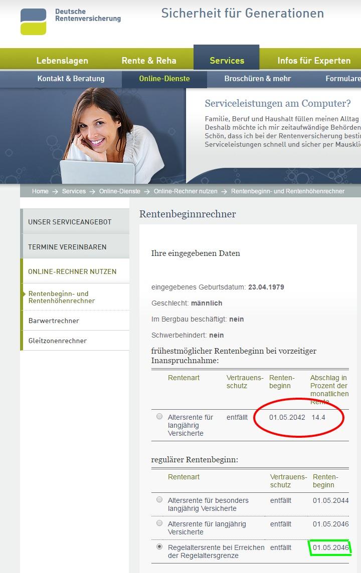 Selbsteinschätzungsbogen g0115 rentenversicherung richtig ausfüllen