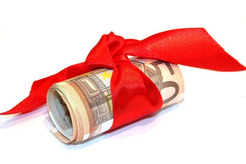geschenke zur hochzeit von trauzeugen