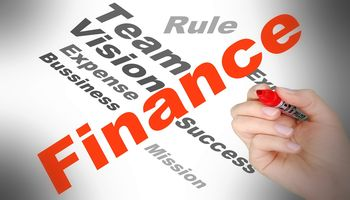 Finance, Team, Vision, Rule, Expense, Success, Business