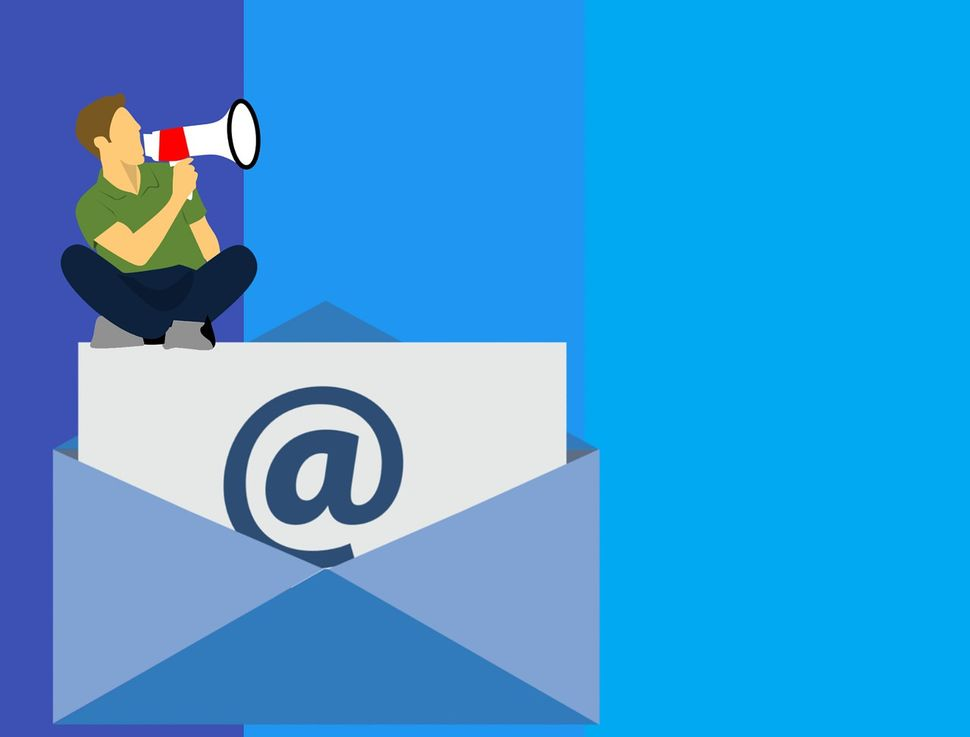 E-Mail Marketing Software Vergleich