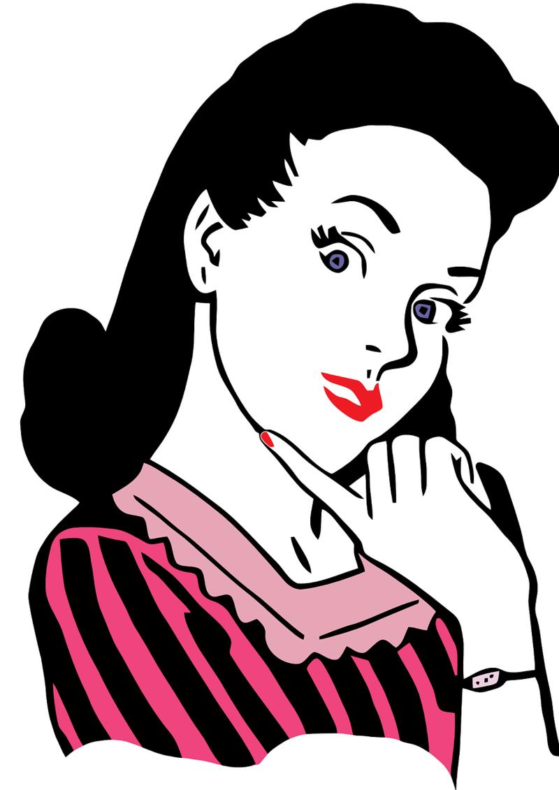 Putzfrau Ja Oder Nein kann ein staubsaugerroboter eine putzfrau ersetzen