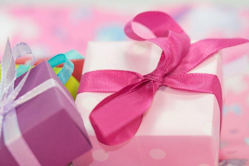 freigrenze geschenke an geschäftsfreunde