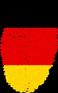 umsatzsteuer identifikationsnummer suchen deutschland