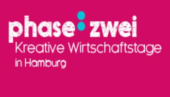 Logo Phase 2 Hamburg