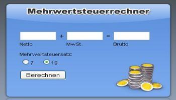 Tagessatz Berechnen : so berechnen sie ihren tagessatz ~ Themetempest.com Abrechnung