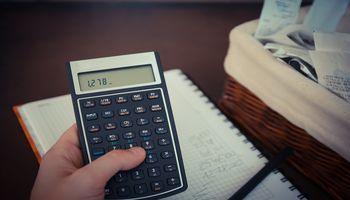Gewinnsteuer Berechnen : gewerbesteuer auf gewinn oder umsatz ~ Themetempest.com Abrechnung