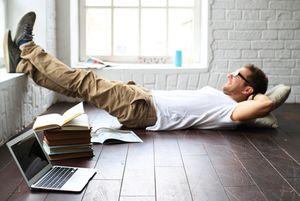wie viele steuern muss ich auf meinen gewinn bezahlen. Black Bedroom Furniture Sets. Home Design Ideas
