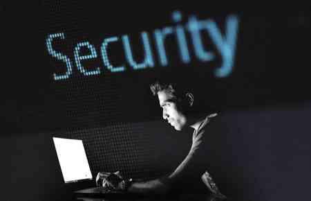 Datenschutz beim Adresshandel DSGVO