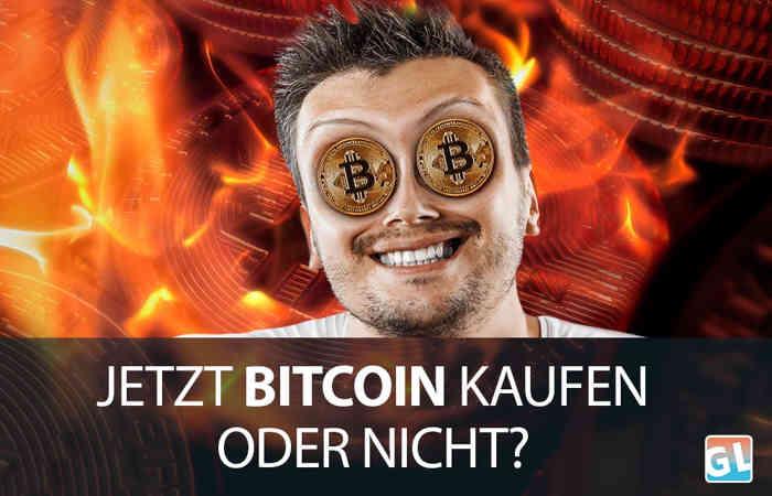 möglichkeiten mit bitcoin online geld zu verdienen bitcoin kaufen klarna